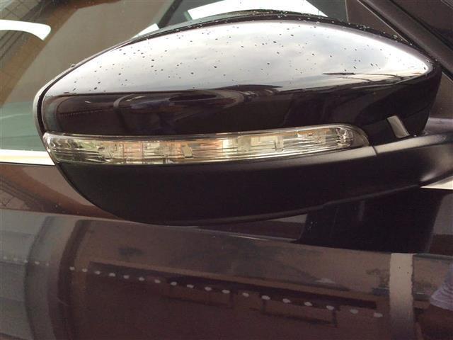 「フォルクスワーゲン」「VW ザビートル」「クーペ」「滋賀県」の中古車20