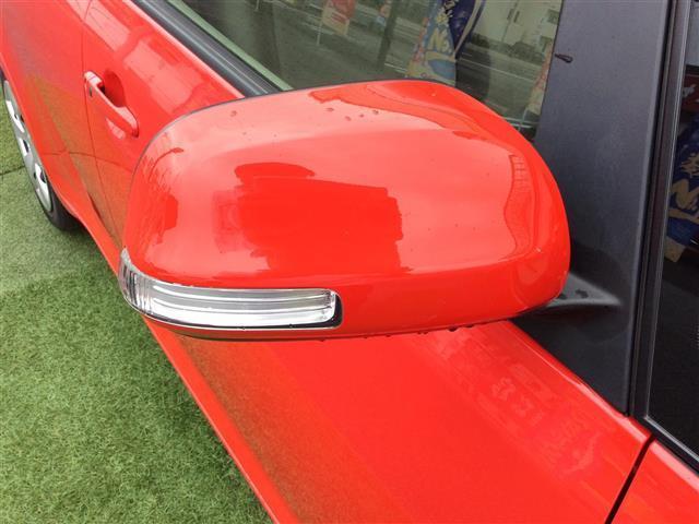 「トヨタ」「ラクティス」「ミニバン・ワンボックス」「滋賀県」の中古車12