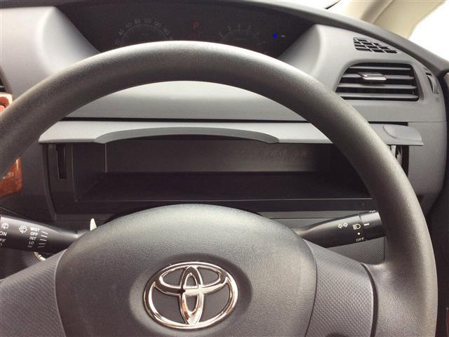 「トヨタ」「ラクティス」「ミニバン・ワンボックス」「滋賀県」の中古車18