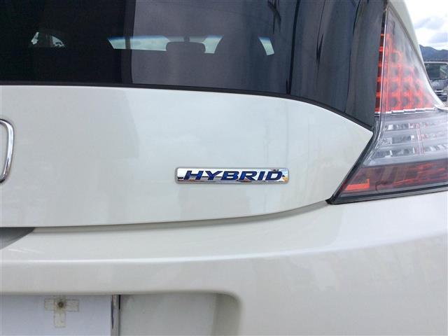 「ホンダ」「CR-Z」「クーペ」「滋賀県」の中古車6