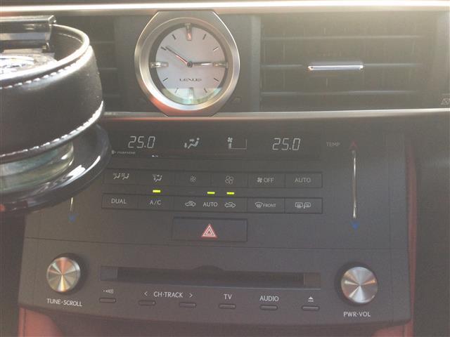 「レクサス」「RC」「クーペ」「滋賀県」の中古車11
