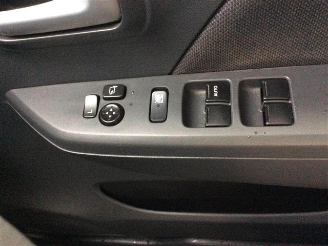 「スズキ」「ワゴンR」「コンパクトカー」「滋賀県」の中古車12