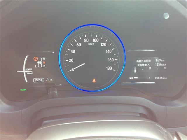 「ホンダ」「ヴェゼル」「SUV・クロカン」「滋賀県」の中古車18