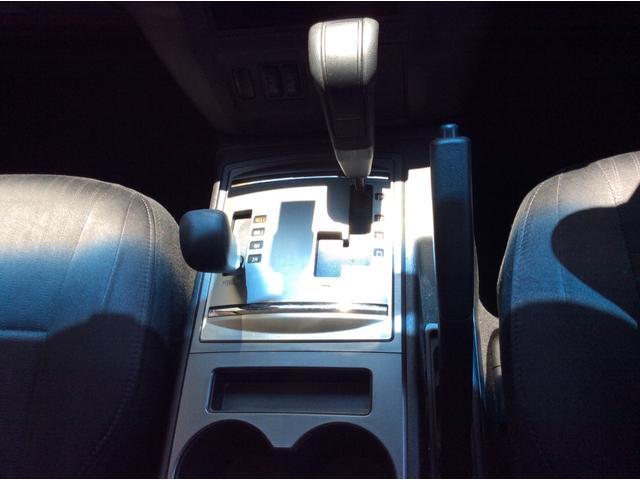 「三菱」「パジェロ」「SUV・クロカン」「滋賀県」の中古車28