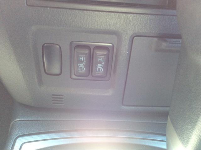 「三菱」「パジェロ」「SUV・クロカン」「滋賀県」の中古車29
