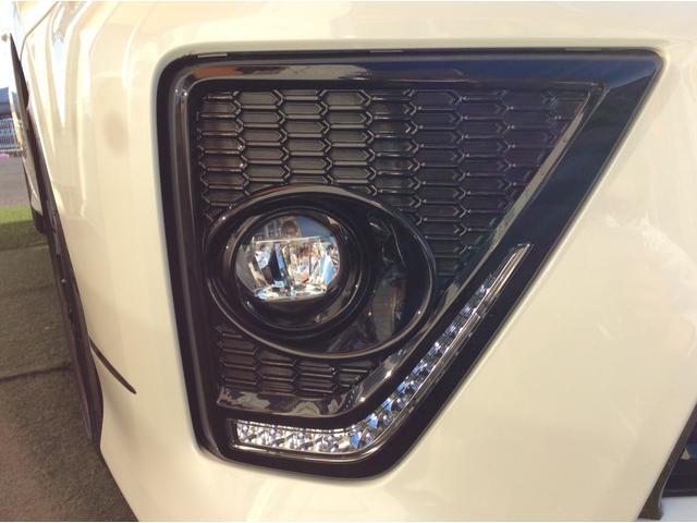 「トヨタ」「プリウスα」「ミニバン・ワンボックス」「滋賀県」の中古車54