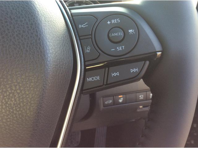 「トヨタ」「ハリアー」「SUV・クロカン」「滋賀県」の中古車16