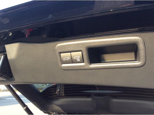 「トヨタ」「ハリアー」「SUV・クロカン」「滋賀県」の中古車35