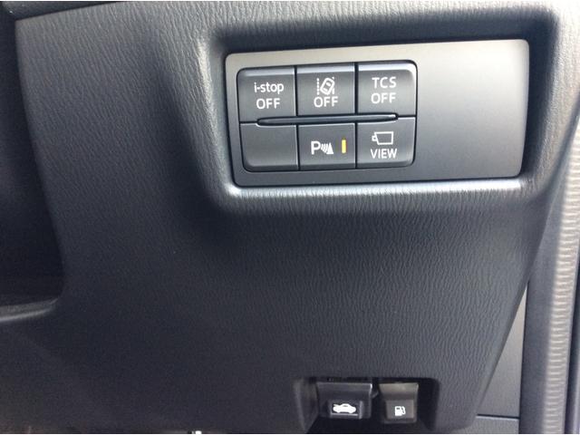 「マツダ」「CX-5」「SUV・クロカン」「滋賀県」の中古車23