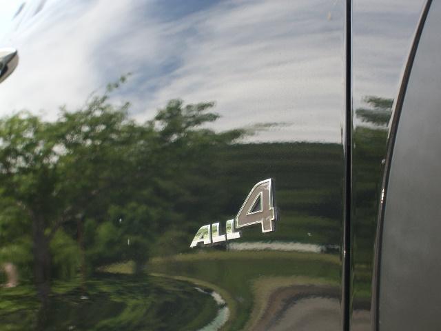 ジョンクーパーワークス 6速MT 4WD ターボ 黒皮(17枚目)