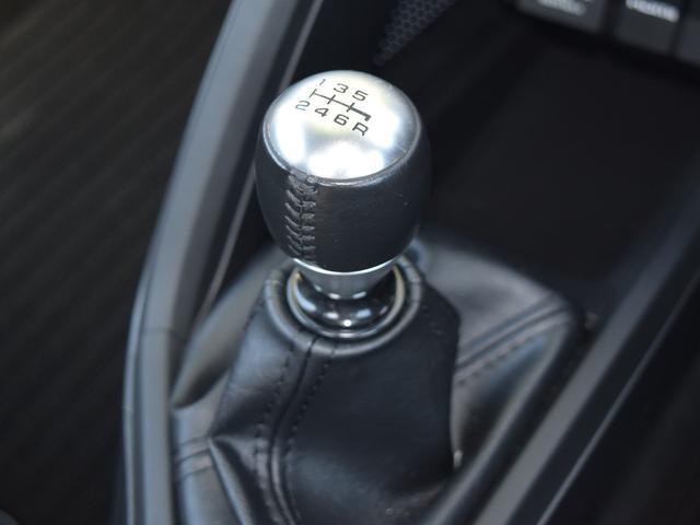 「ホンダ」「S660」「オープンカー」「兵庫県」の中古車11