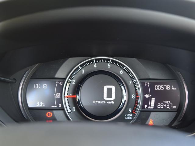 「ホンダ」「S660」「オープンカー」「兵庫県」の中古車17