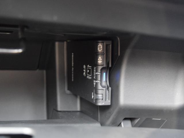 「ホンダ」「S660」「オープンカー」「兵庫県」の中古車29