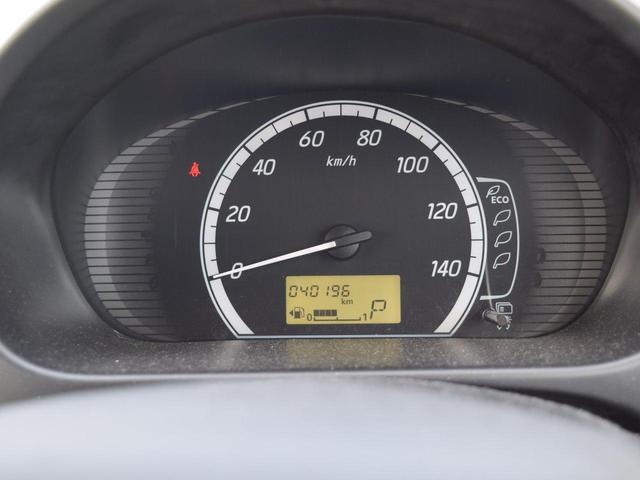 「日産」「デイズ」「コンパクトカー」「兵庫県」の中古車17