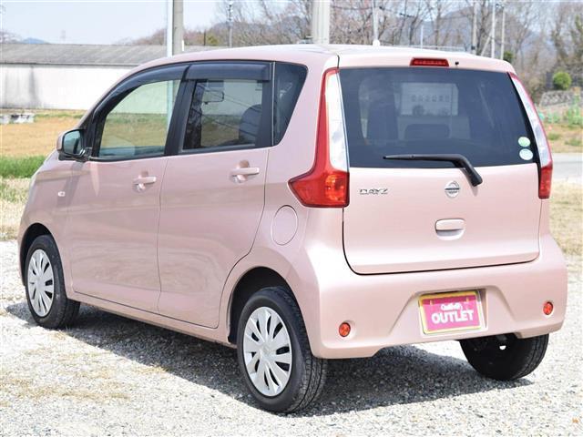 「日産」「デイズ」「コンパクトカー」「兵庫県」の中古車31