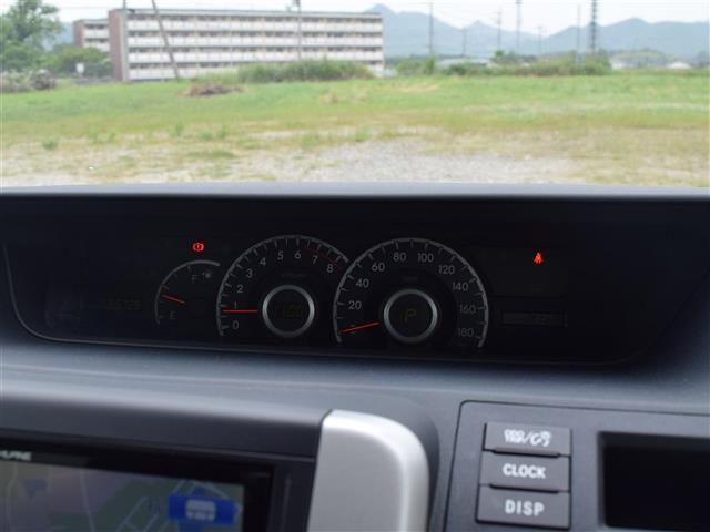 「トヨタ」「ヴォクシー」「ミニバン・ワンボックス」「兵庫県」の中古車12
