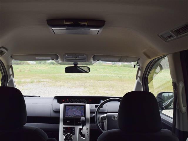 「トヨタ」「ヴォクシー」「ミニバン・ワンボックス」「兵庫県」の中古車19