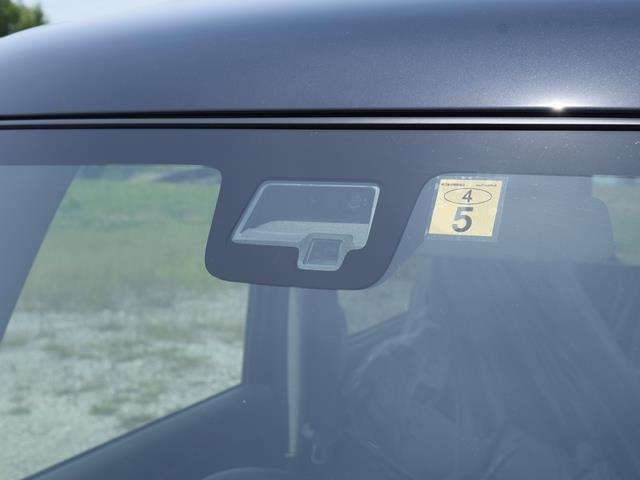「スズキ」「スペーシアカスタム」「コンパクトカー」「兵庫県」の中古車14