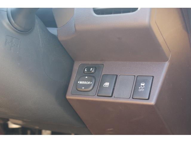 ローブ 社外リアスポイラー フロントカップスポイラー タワーバー LEDヘッドライト バックカメラ ETC スマートキー プッシュスタート シートヒーター 5速マニュアル ディスプレイオーディオ(23枚目)