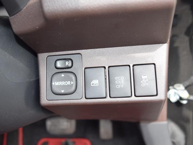 「ダイハツ」「コペン」「オープンカー」「兵庫県」の中古車20