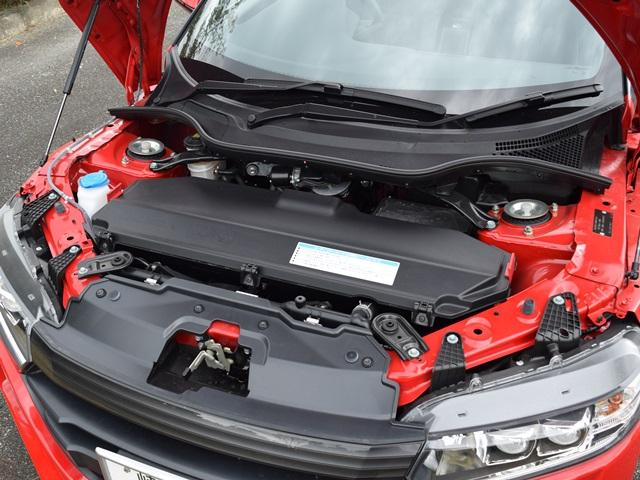 「ホンダ」「S660」「オープンカー」「兵庫県」の中古車19