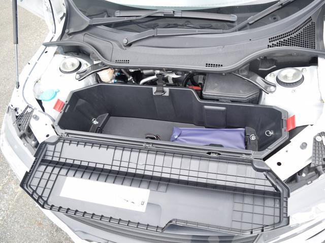 「ホンダ」「S660」「オープンカー」「兵庫県」の中古車21