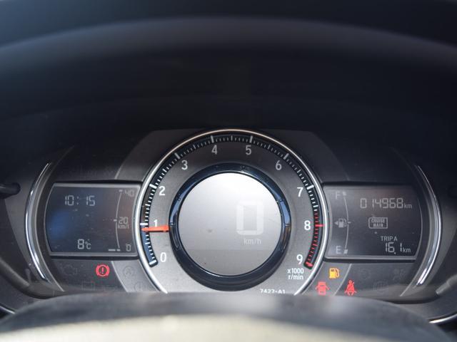 「ホンダ」「S660」「オープンカー」「兵庫県」の中古車33