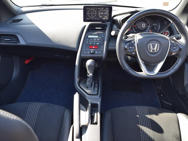 「ホンダ」「S660」「オープンカー」「兵庫県」の中古車10