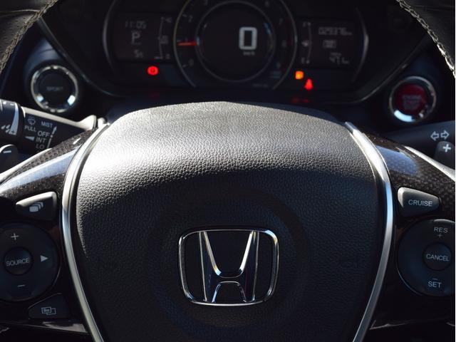 「ホンダ」「S660」「オープンカー」「兵庫県」の中古車22
