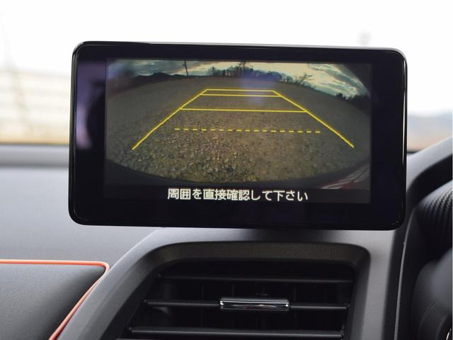 「ホンダ」「S660」「オープンカー」「兵庫県」の中古車25
