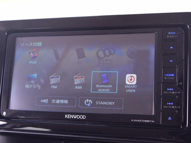 G パワーパッケージ 登録済未使用車 後期モデル リフトアップ JAOSスキッドバー BFGoodrichブロックタイヤ ALL treeain リアヒッチメンバー ケンウッドSDナビ フルセグTV 全方位カメラ(33枚目)