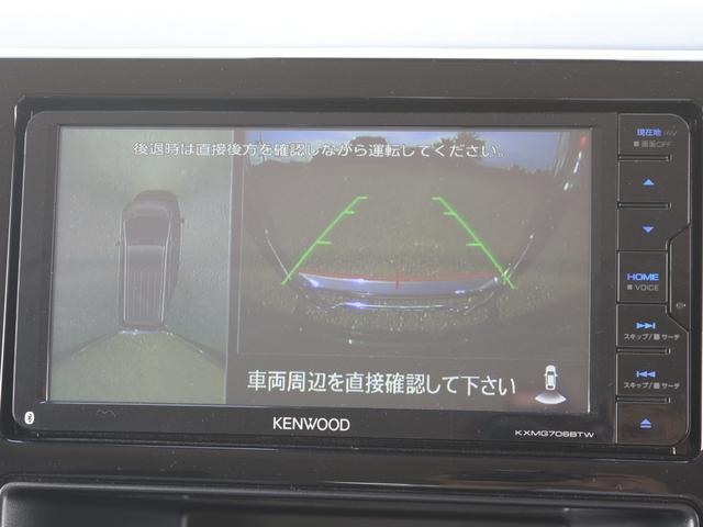 G パワーパッケージ 登録済未使用車 後期モデル リフトアップ JAOSスキッドバー BFGoodrichブロックタイヤ ALL treeain リアヒッチメンバー ケンウッドSDナビ フルセグTV 全方位カメラ(34枚目)