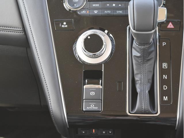 G パワーパッケージ 登録済未使用車 後期モデル リフトアップ JAOSスキッドバー BFGoodrichブロックタイヤ ALL treeain リアヒッチメンバー ケンウッドSDナビ フルセグTV 全方位カメラ(37枚目)