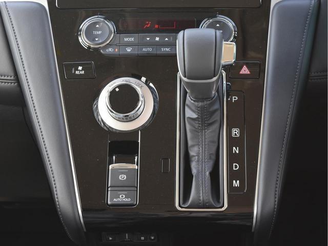 G パワーパッケージ 登録済未使用車 後期モデル リフトアップ JAOSスキッドバー BFGoodrichブロックタイヤ ALL treeain リアヒッチメンバー ケンウッドSDナビ フルセグTV 全方位カメラ(38枚目)
