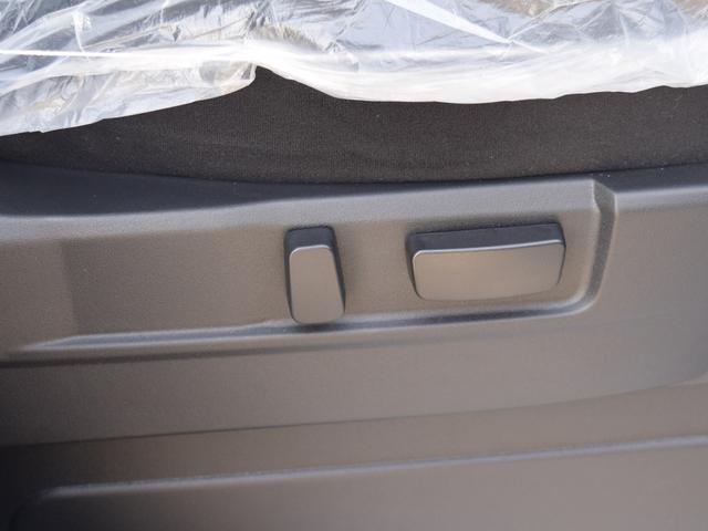 G パワーパッケージ 登録済未使用車 後期モデル リフトアップ JAOSスキッドバー BFGoodrichブロックタイヤ ALL treeain リアヒッチメンバー ケンウッドSDナビ フルセグTV 全方位カメラ(39枚目)