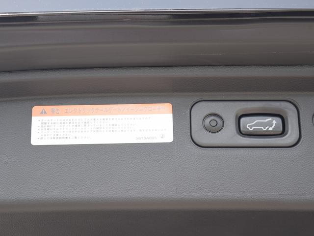 G パワーパッケージ 登録済未使用車 後期モデル リフトアップ JAOSスキッドバー BFGoodrichブロックタイヤ ALL treeain リアヒッチメンバー ケンウッドSDナビ フルセグTV 全方位カメラ(42枚目)