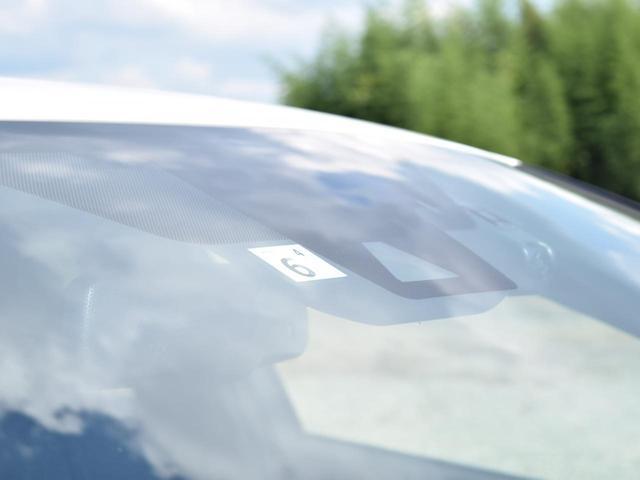 G TOYOTAセーフティーセンス プリクラッシュ TRDエクストリームスポイラー オーバーフェンダー TRDマッドガード トランクスポイラー 純正ナビフルセグ 黒革シート LEDシーケンシャルライト(43枚目)