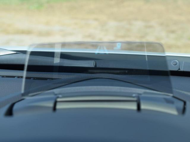 XD Lパッケージ ケンスタイルエアロ RAYS19インチAW ブリッツ車高調 BOSEサウンドシステム マツダコネクトナビ フルセグTV レザーシート マツダアクティブセーフティ コンビハンドルアクティブクルーズ(43枚目)