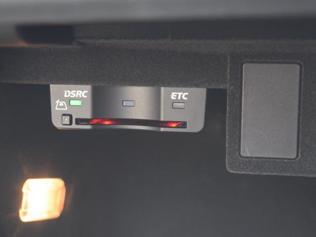 2.0TFSIクワトロ 4WD バーチャルコクピット 純正ナビ電動OP 純正アルミホイール ドライブレコーダー ETC LEDヘッドライト パドルシフト ステアリングリモコン BlueTooth接続可 スマートキー(20枚目)
