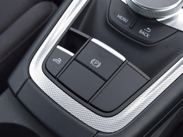 2.0TFSIクワトロ 4WD バーチャルコクピット 純正ナビ電動OP 純正アルミホイール ドライブレコーダー ETC LEDヘッドライト パドルシフト ステアリングリモコン BlueTooth接続可 スマートキー(23枚目)