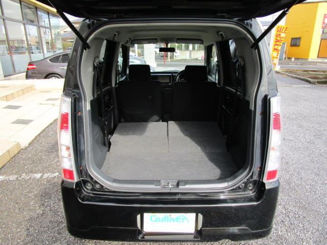 「スズキ」「ワゴンR」「コンパクトカー」「千葉県」の中古車17