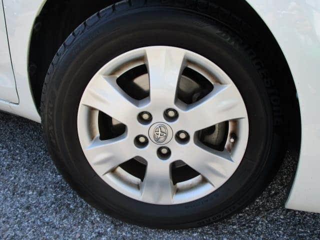 240G ワンオーナー 4WD HDDナビ ETC プッシュスタート HID フォグライト 純正16インチAW 前席パワーシート 電動格納ミラー(4枚目)