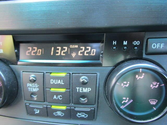 240G ワンオーナー 4WD HDDナビ ETC プッシュスタート HID フォグライト 純正16インチAW 前席パワーシート 電動格納ミラー(17枚目)