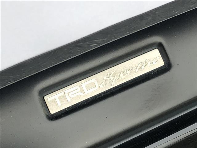 「トヨタ」「プリウス」「セダン」「京都府」の中古車7