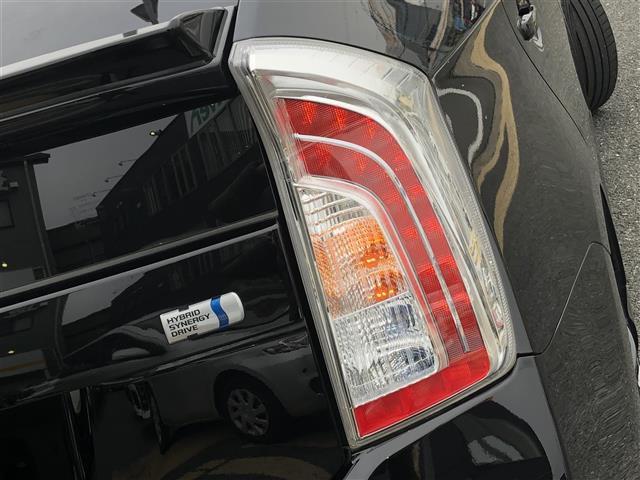 「トヨタ」「プリウス」「セダン」「京都府」の中古車10