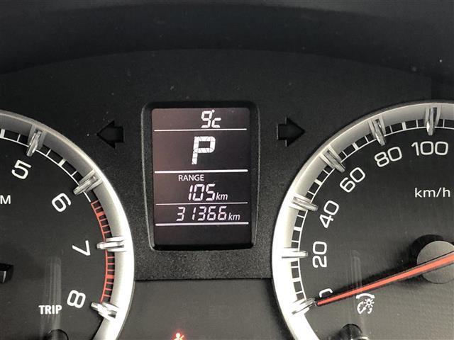 「スズキ」「スイフト」「コンパクトカー」「京都府」の中古車15