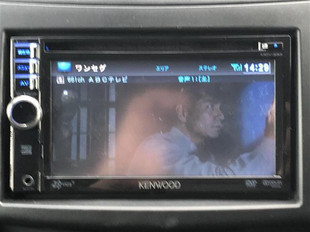 「スズキ」「スイフト」「コンパクトカー」「京都府」の中古車19