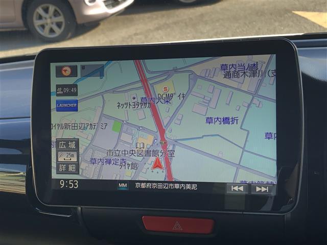 「ホンダ」「N-BOX」「コンパクトカー」「京都府」の中古車17