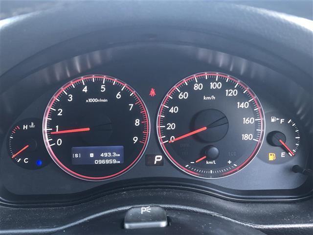 「スバル」「レガシィツーリングワゴン」「ステーションワゴン」「京都府」の中古車16