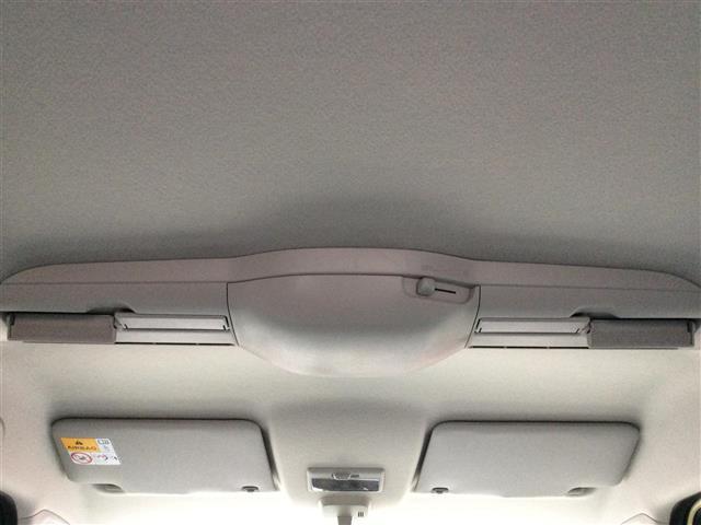 ハイブリッドX 登録済未使用車 両側パワスラ オーディオレス プッシュスタート Aストップ スズキセーフティサポート クルコン スマートキー 横滑り防止機能 電動格納ミラー シートヒーター コーナーセンサー 取説(14枚目)
